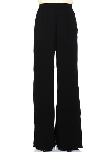 Compania Fantastica Pantolon Siyah